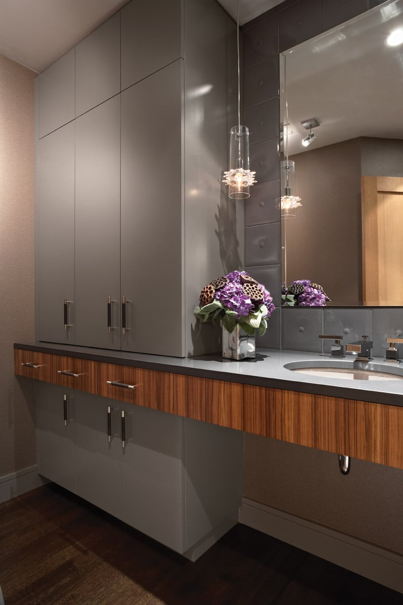 Award-Winning-Condominium-Powder-Room-Minneapolis-interior-designer.jpeg