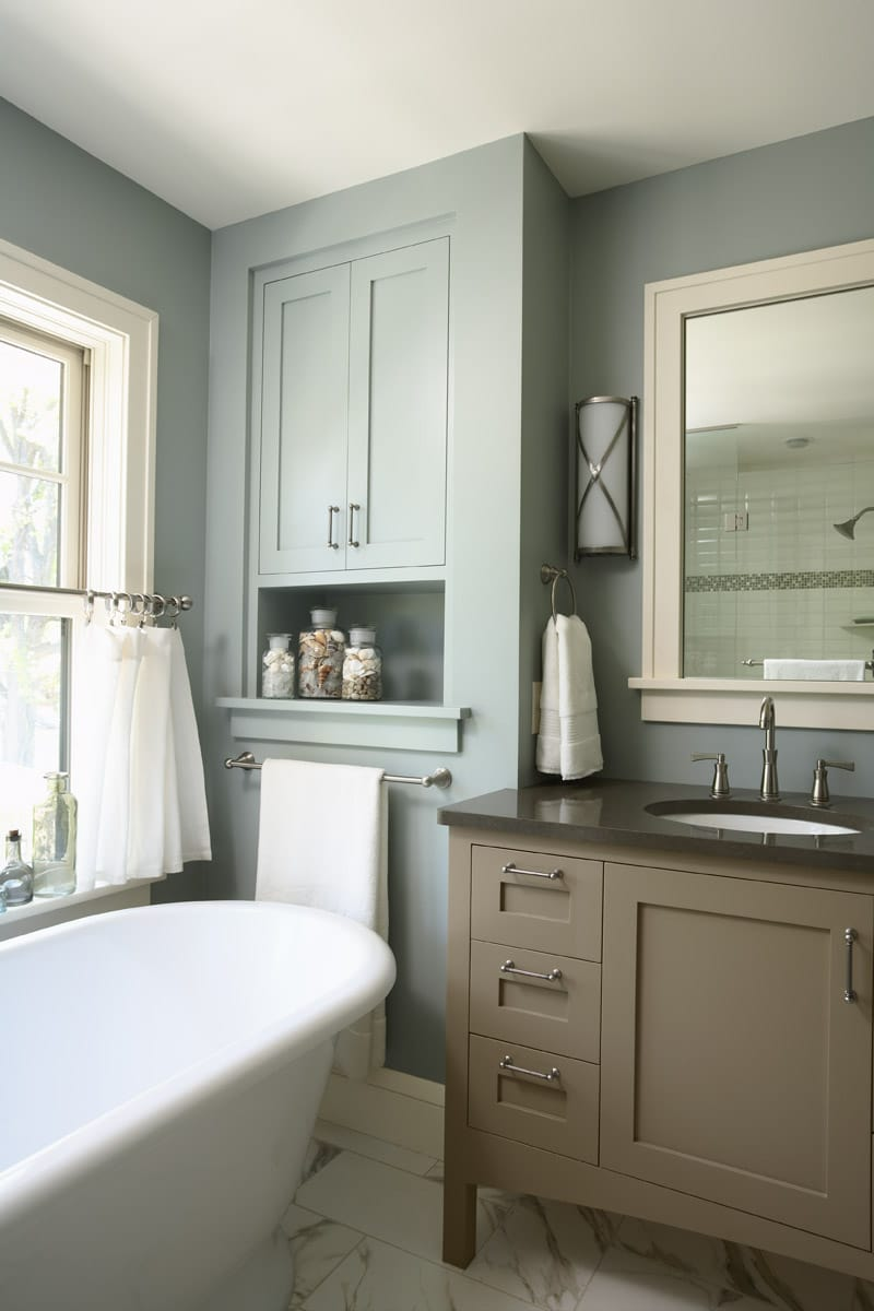 Beautiful-Master-Bath-Storage-Minneapolis-interior-designer.jpeg