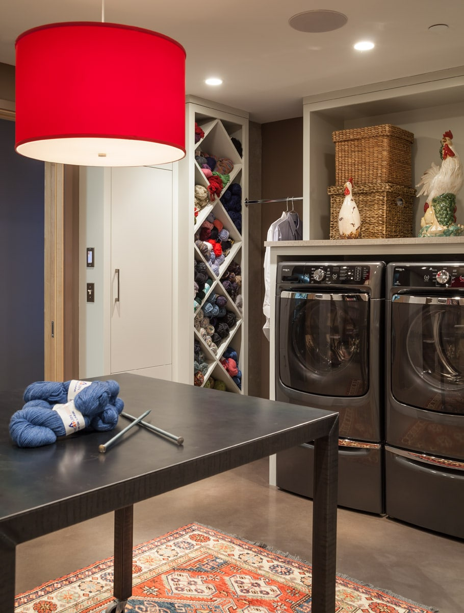Distinctive-Penthouse-Laundry-Room-Storage-Minneapolis-interior-designer.jpg