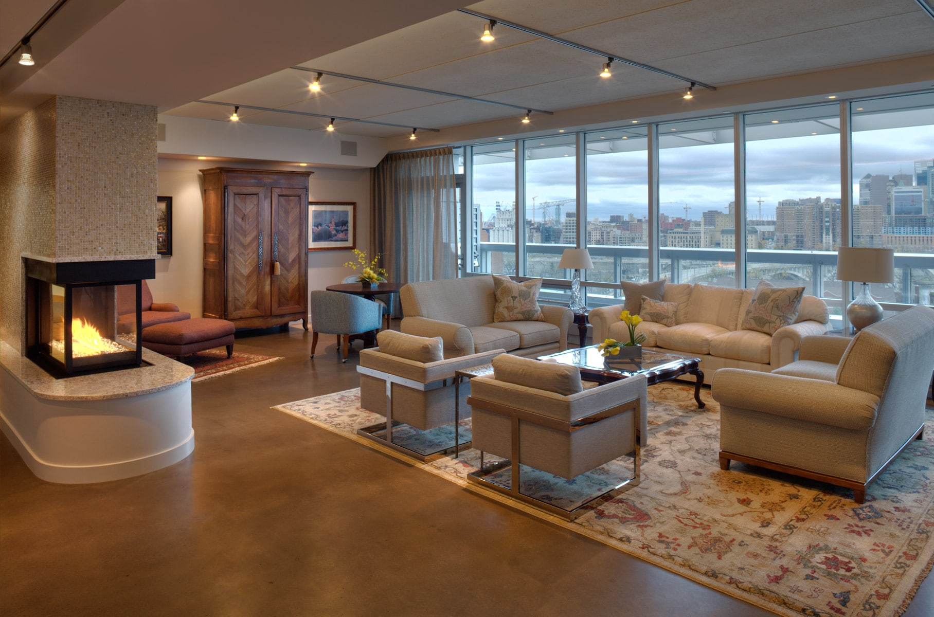 Distinctive-Penthouse-Living-Room-Minneapolis-interior-designer.jpg
