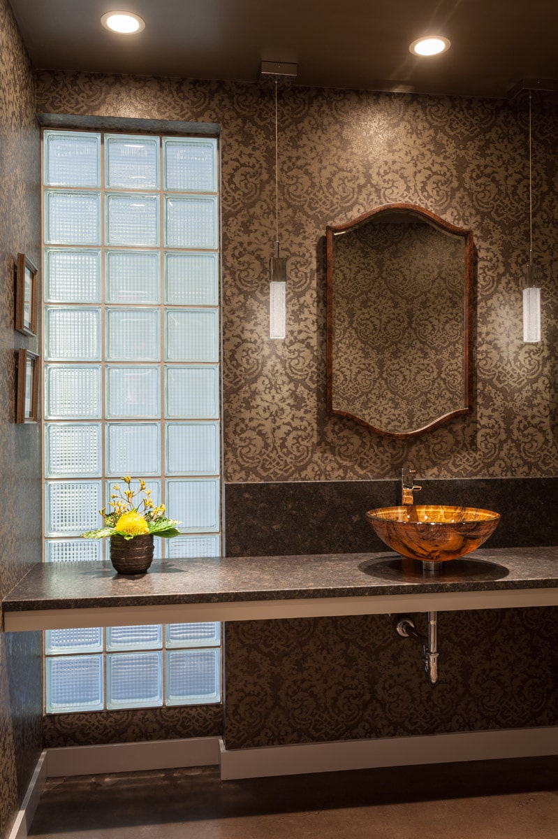 Distinctive-Penthouse-Powder-Room-Minneapolis-interior-designer-55405.jpg