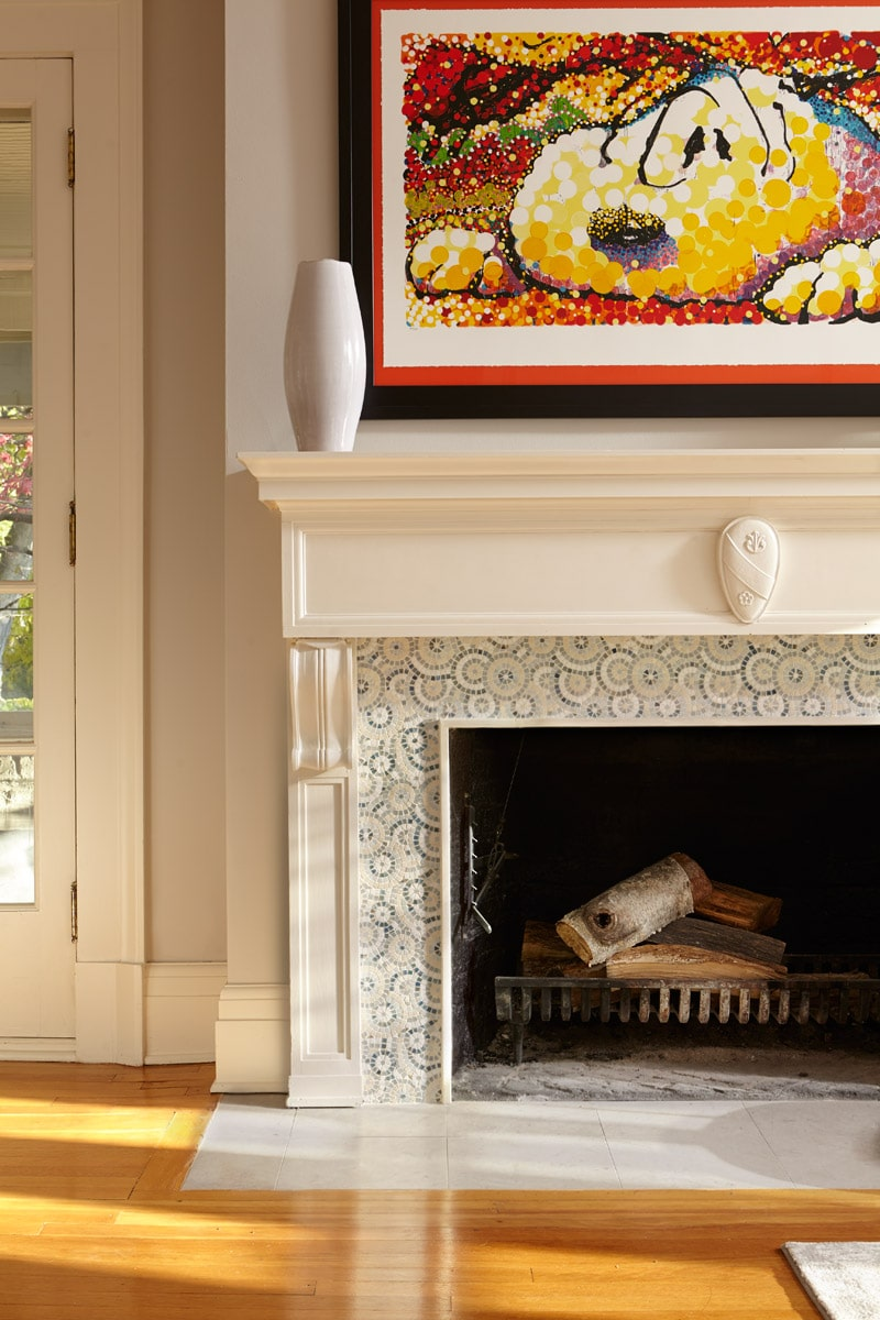 Eclectic-Renovated-Home-Custm-Tile-Fireplace-Minneapolis-interior-designer.jpg