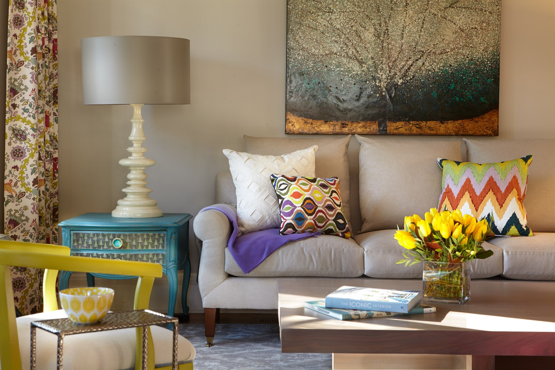 Eclectic-Renovated-Home-Living-Room-Sofa-Minneapolis-interior-designer.jpg