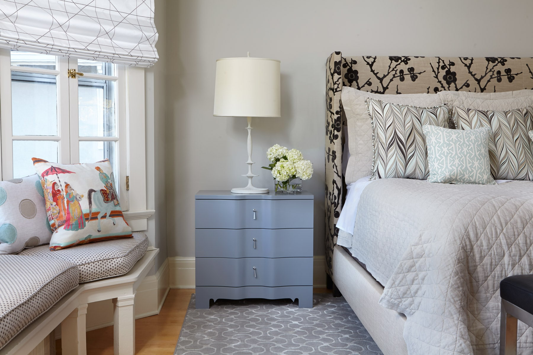 Traditional-Renovated-Home-Master-Bedroom-Minneapolis-interior-designer.jpg