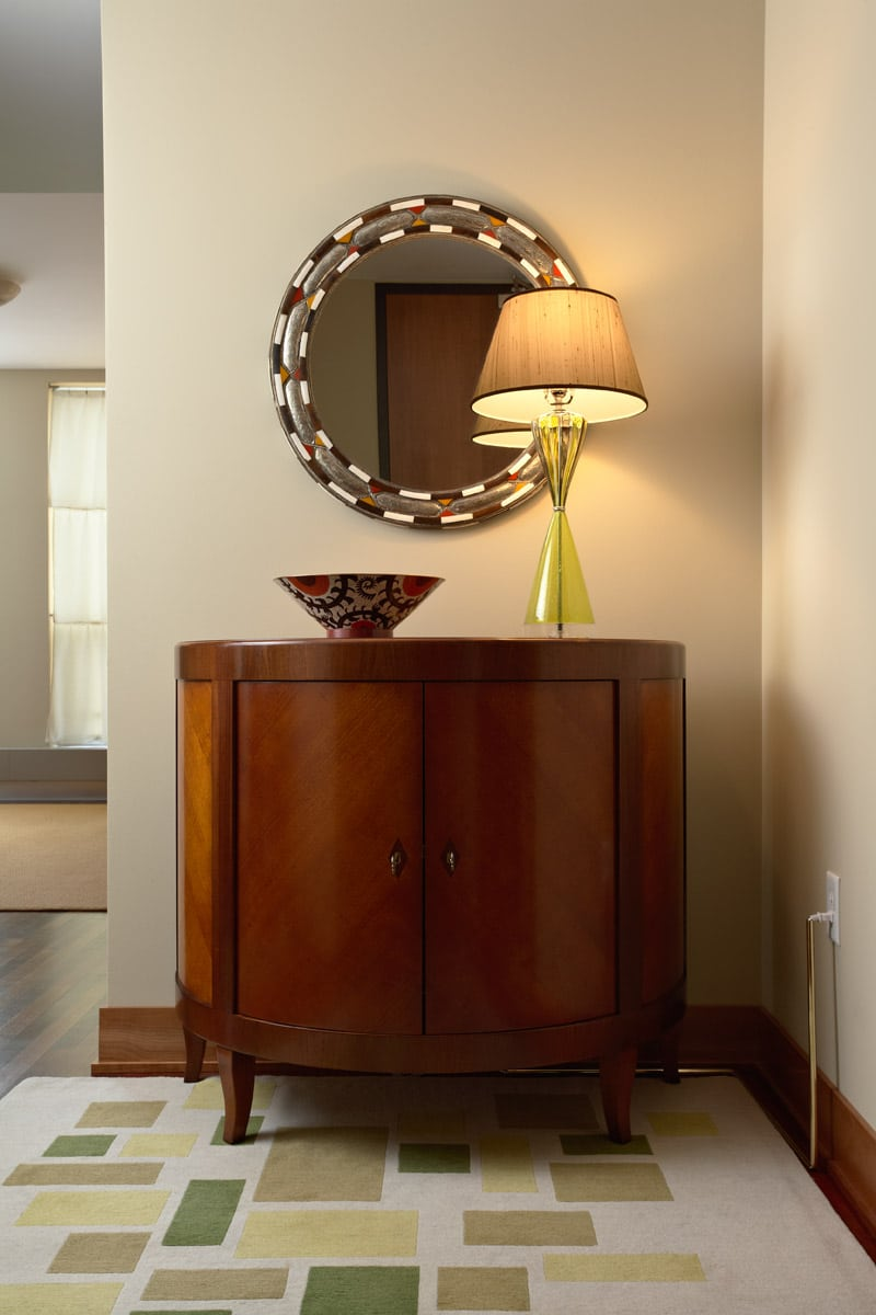 Elegant-Condominium-Foyer-Minneapolis-interior-designer.jpg