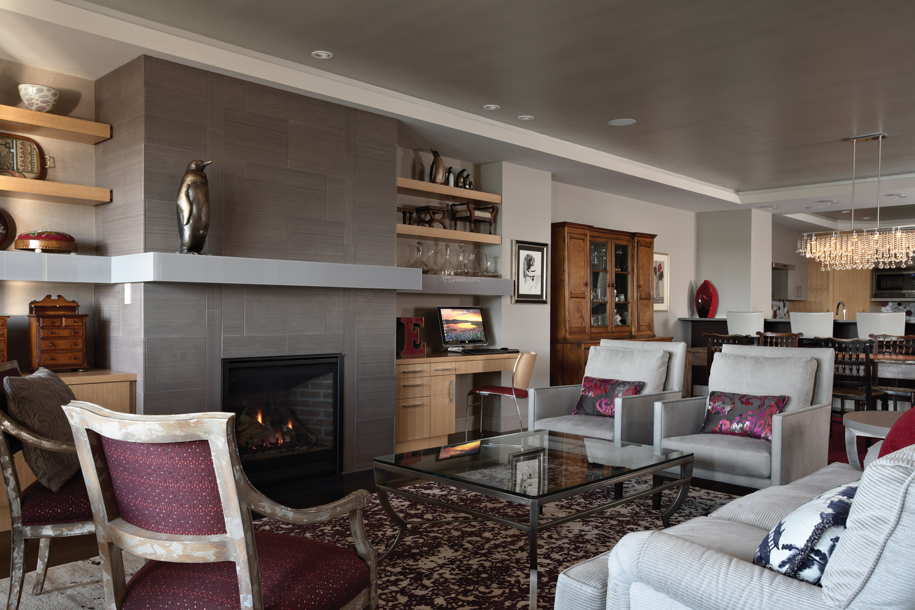 Exceptional-Condomimium-Living-Room-Fireplace-Minneapolis-interior-designer.jpeg