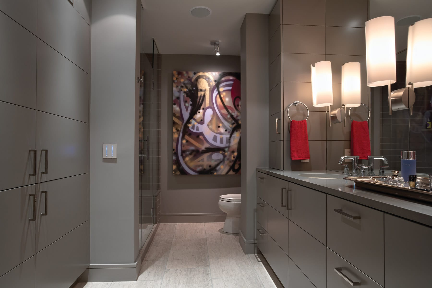 Exceptional-Condominium-Grey-Red-Master-Bath-Minneapolis-interior-designer.jpeg