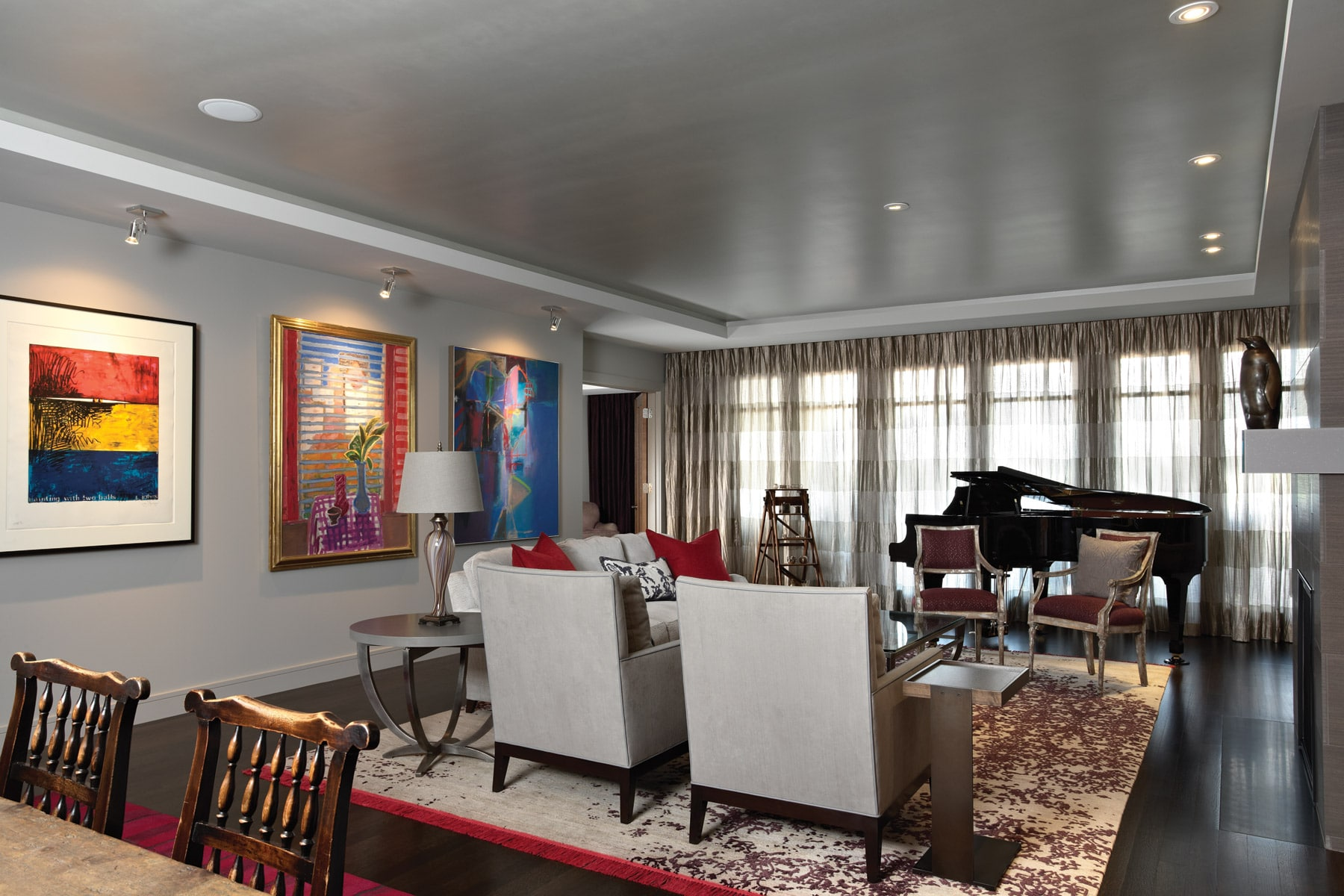 Exceptional-Condominium-Living-Room-Minneapolis-interior-designer.jpeg