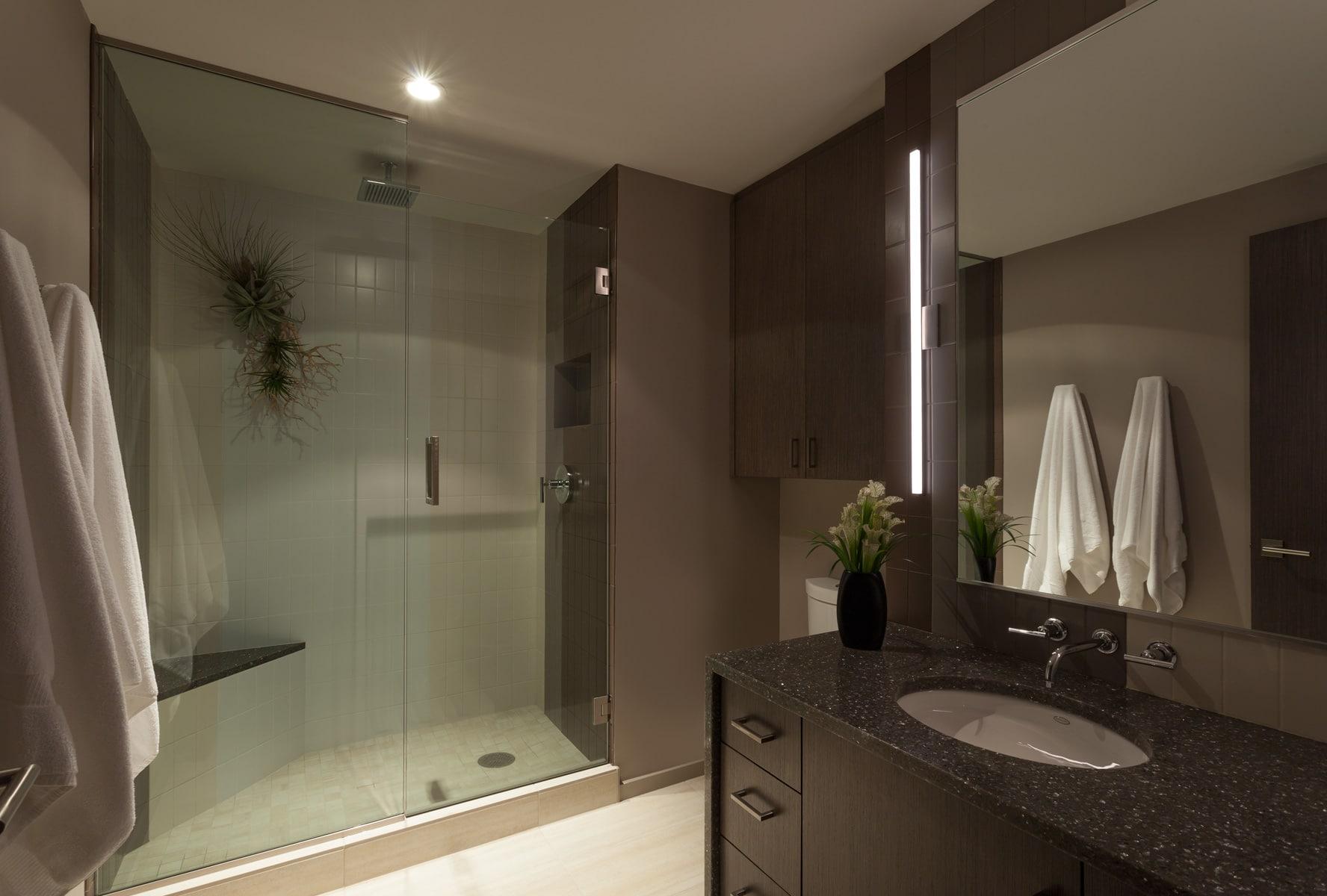 Exclusive-Luxury-Condominium-Bath-Minneapolis-interior-designer.jpg