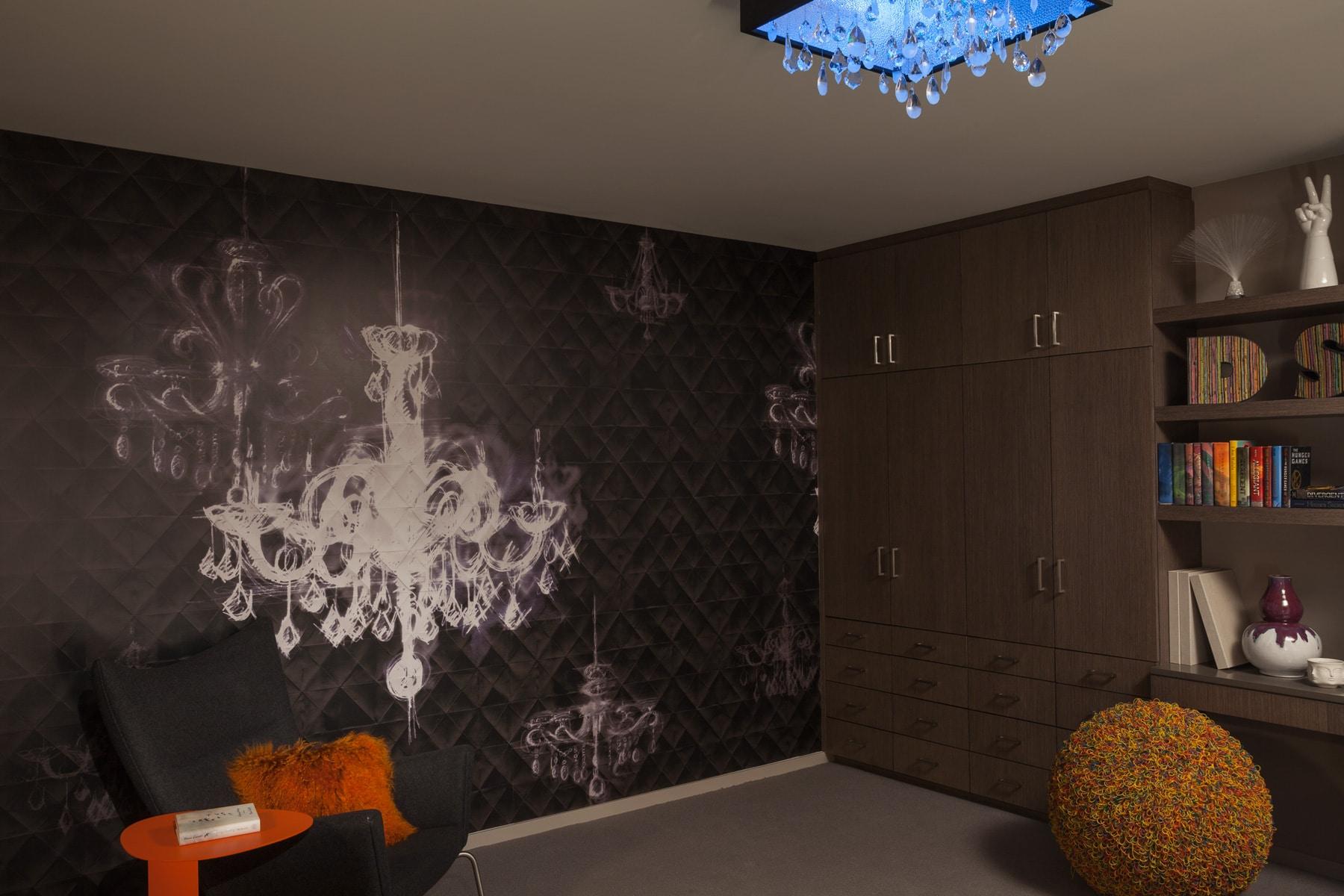 teen-bedroom-design-Luxury-Condominium-Bedroom-Minneapolis-interior-designer.jpg