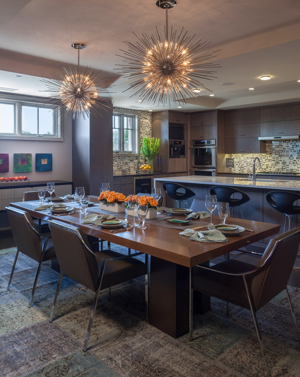 Exclusive-Luxury-Condominium-Dining-Room-Minneapolis-interior-designer.jpg