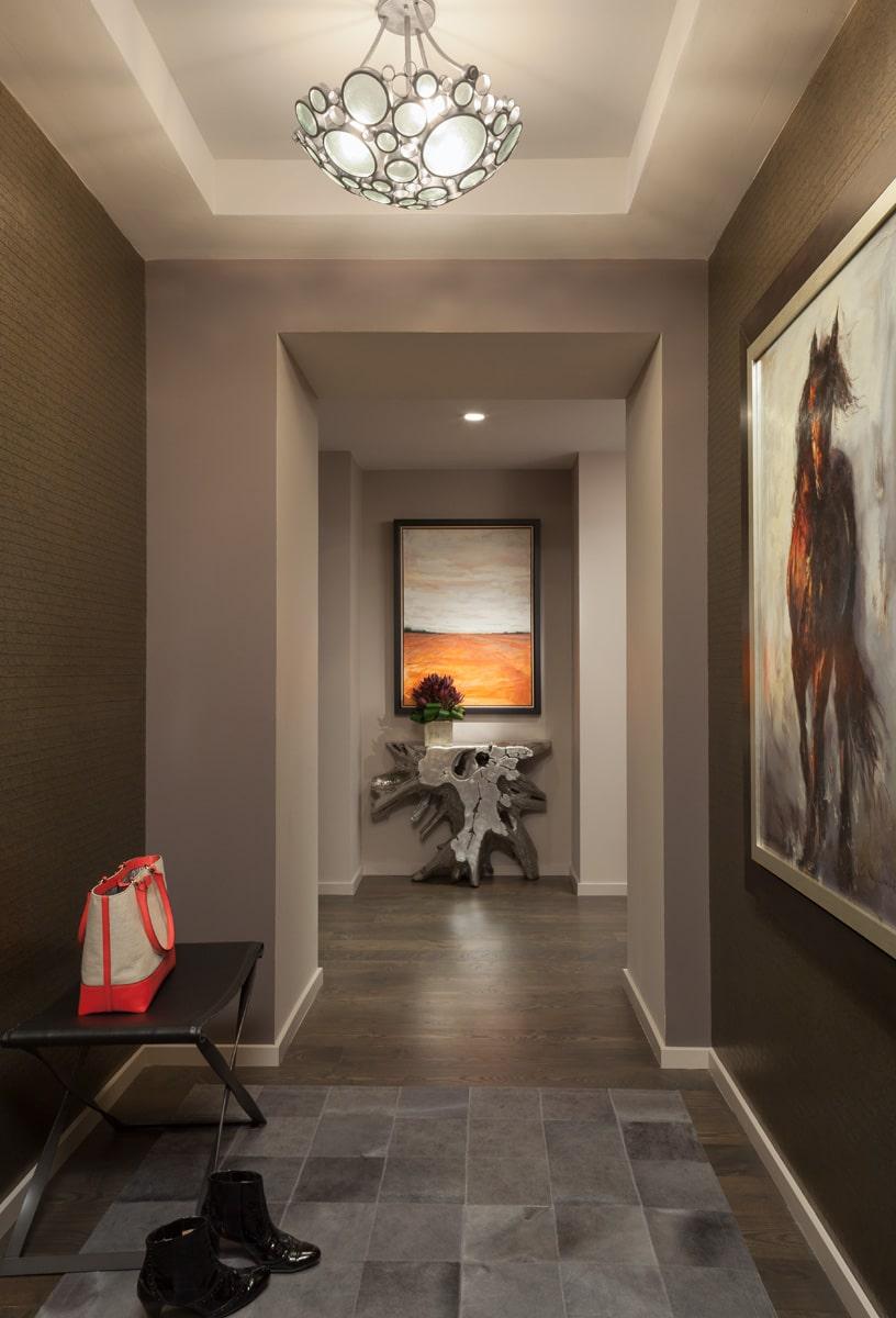 Luxury-Condominium-foyer-Minneapolis-interior-designer.jpg