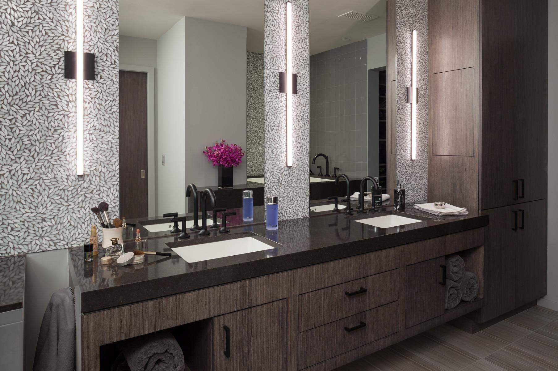 Exclusive-Luxury-Condominium-Master-Bath-Vanity-Edina-interior-designer.jpg