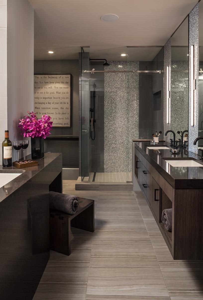 floating-vanity-glass-shower-bathroom-design-Minneapolis-interior-designer.jpg
