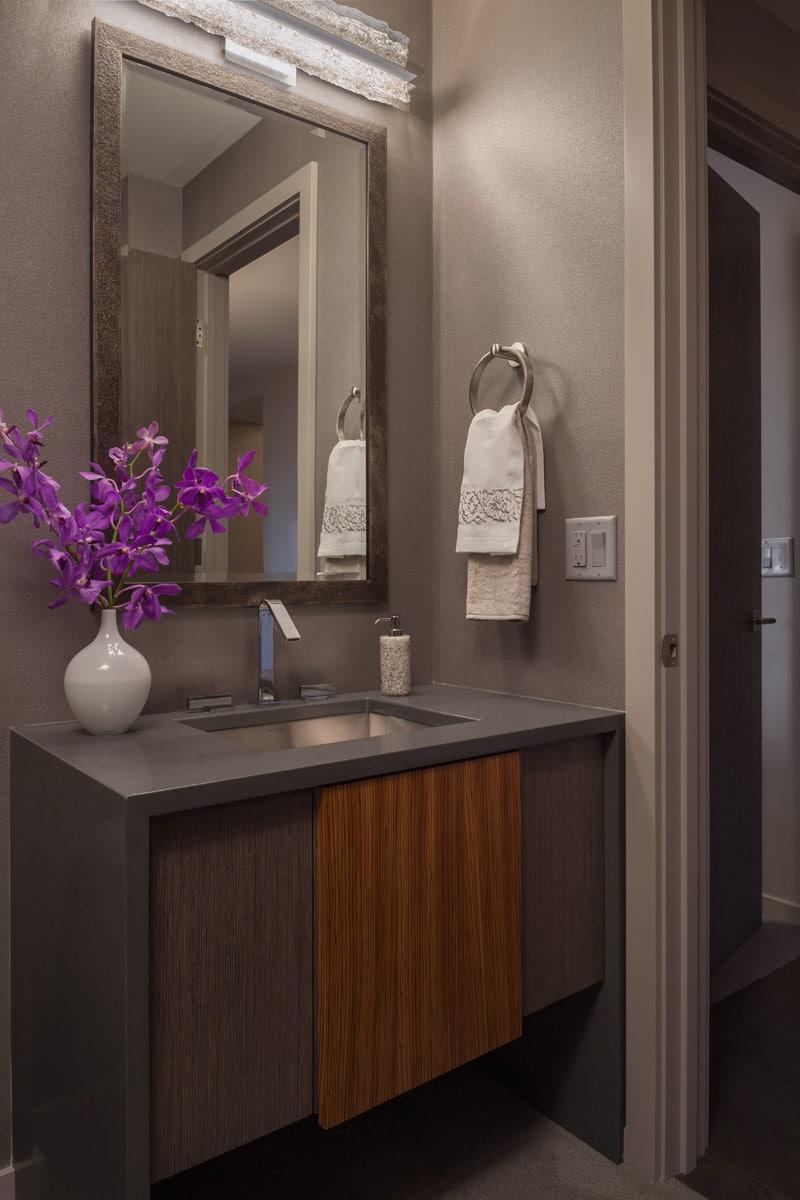 Exclusive-Luxury-Condominium-Powder-Room-Minneapolis-interior-designer.jpg