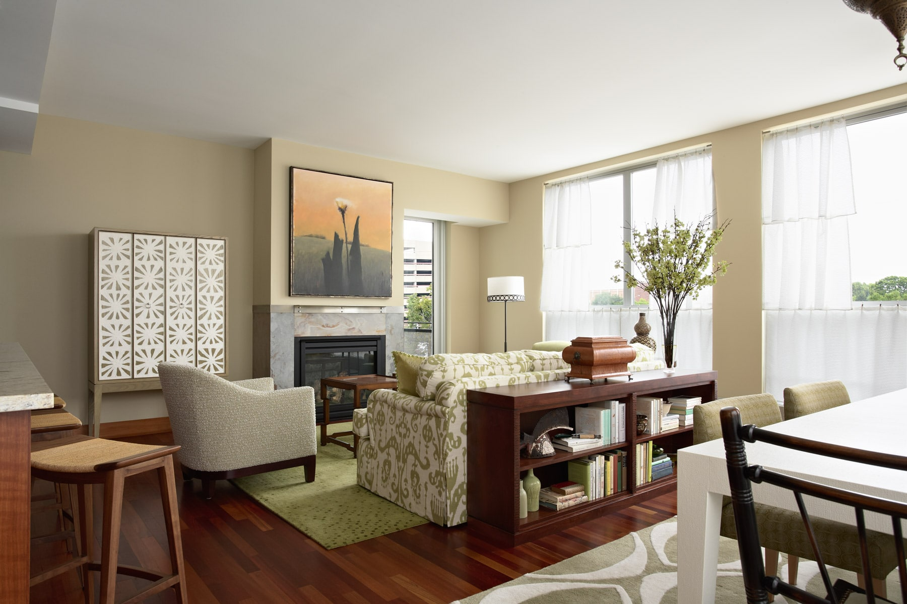 Upscale-Condo-Design-Living-Room-Minneapolis-interior-designer.jpg