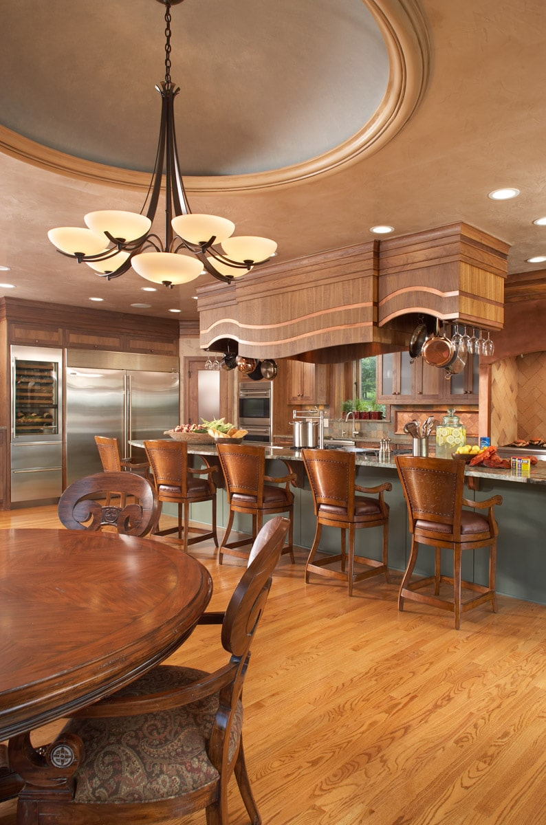 Grand-Scale-Gourmet-Kitchen-Lighting-Minneapolis-interior-designer.jpeg