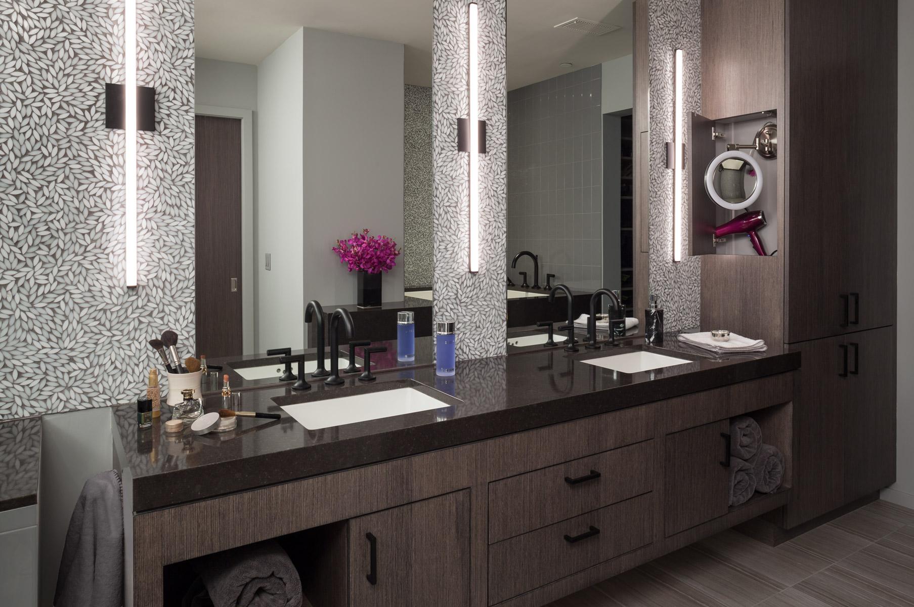 master-bath-storage-ideas-Minneapolis-interior-designer.jpg