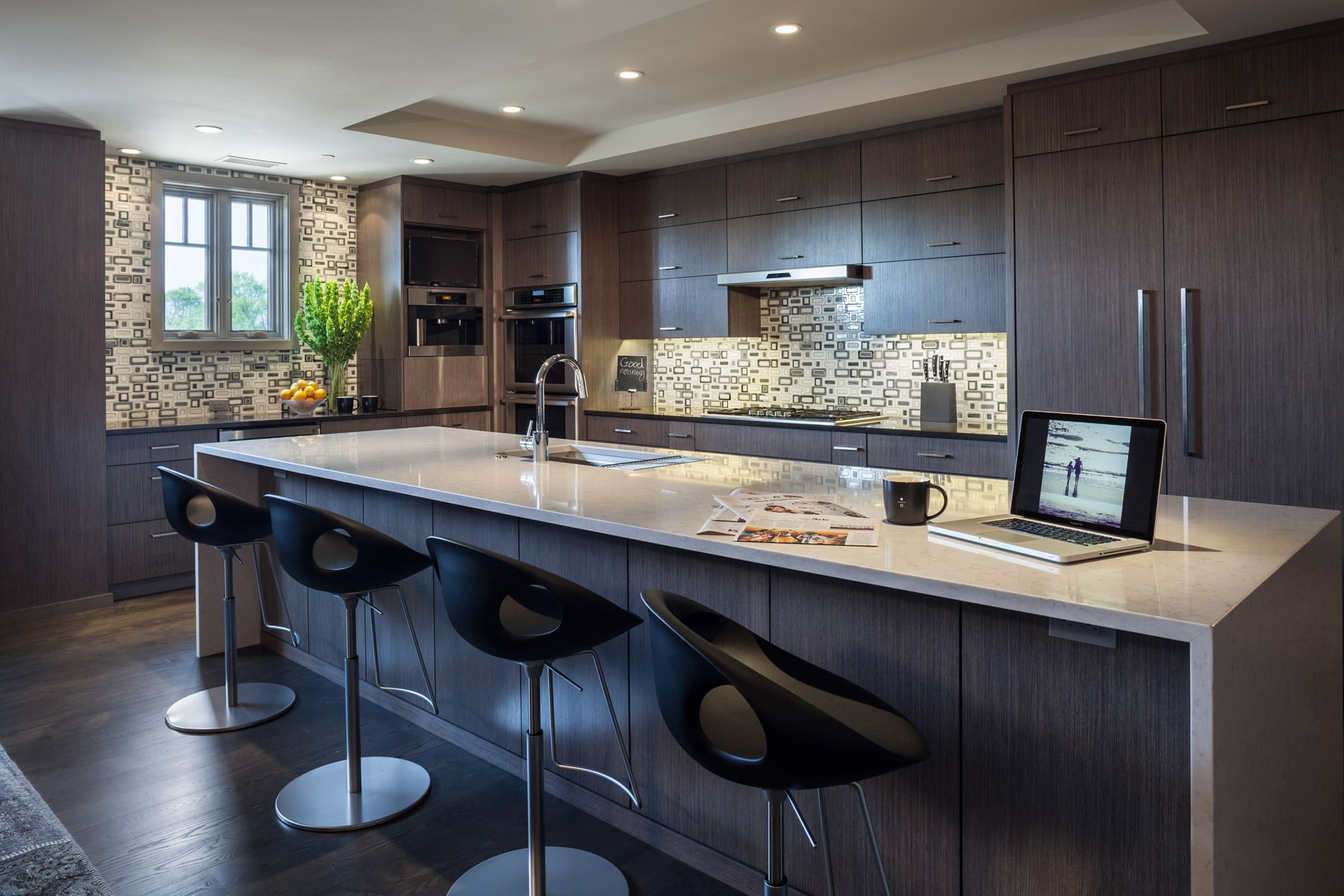 Luxury-Condominium-contemporary-Kitchen-Minneapolis-interior-designer.jpg