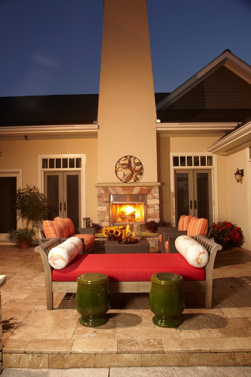 Exterior-Fireplace-patio-design-Minneapolis-interior-designer.jpeg