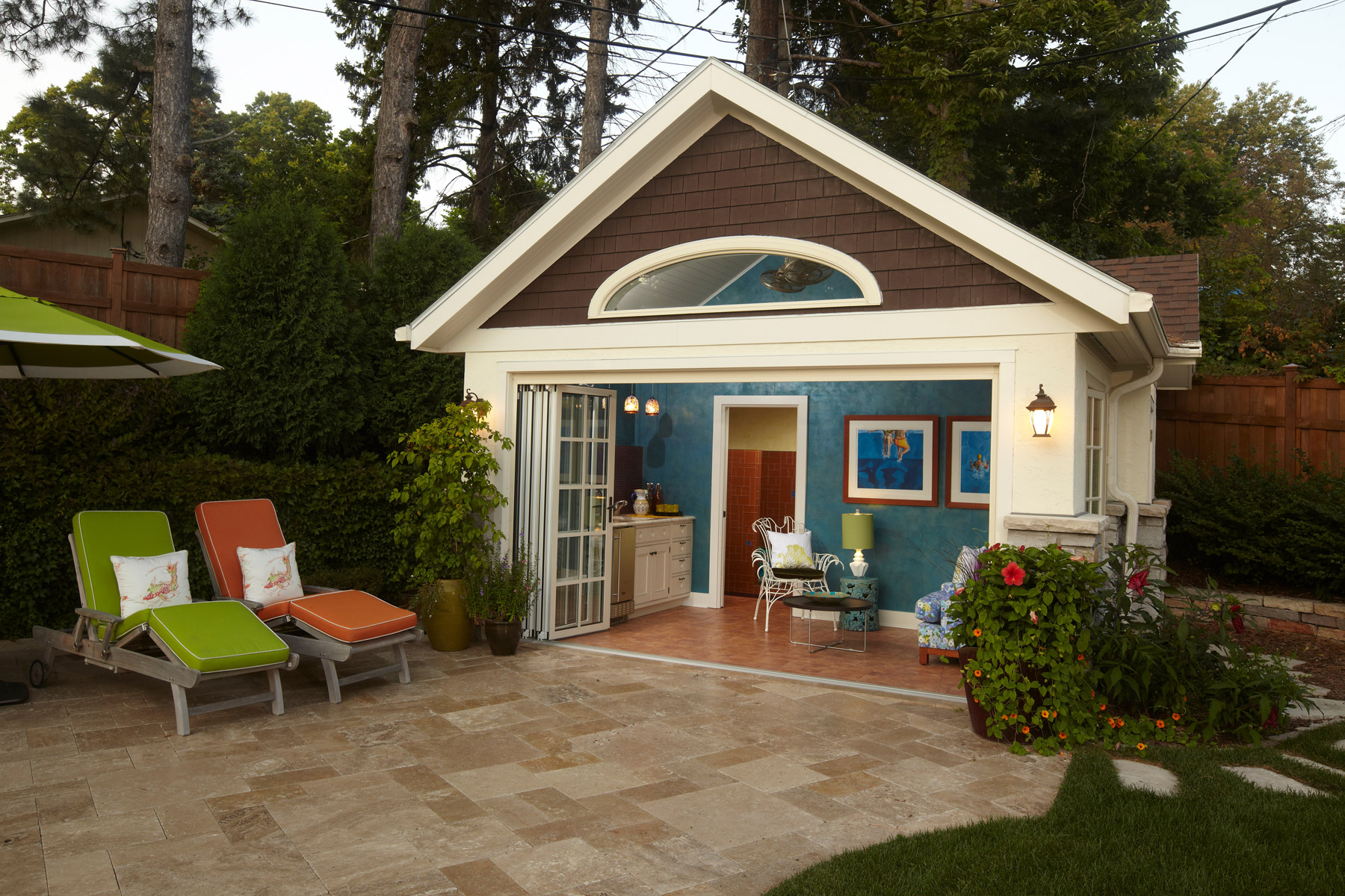 Cabana-poolhouse-patio-design-Minneapolis-interior-designer.jpeg