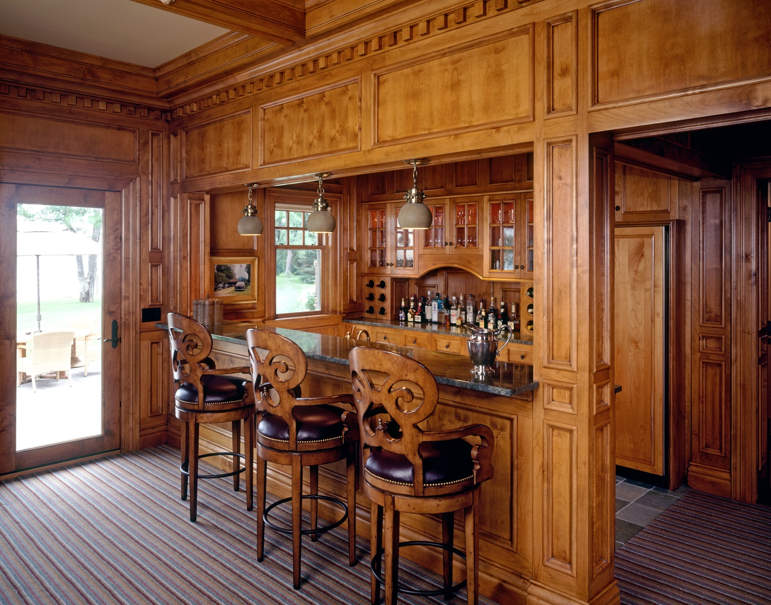 Private-Estate-Bar-Minneapolis-interior-designer.jpeg