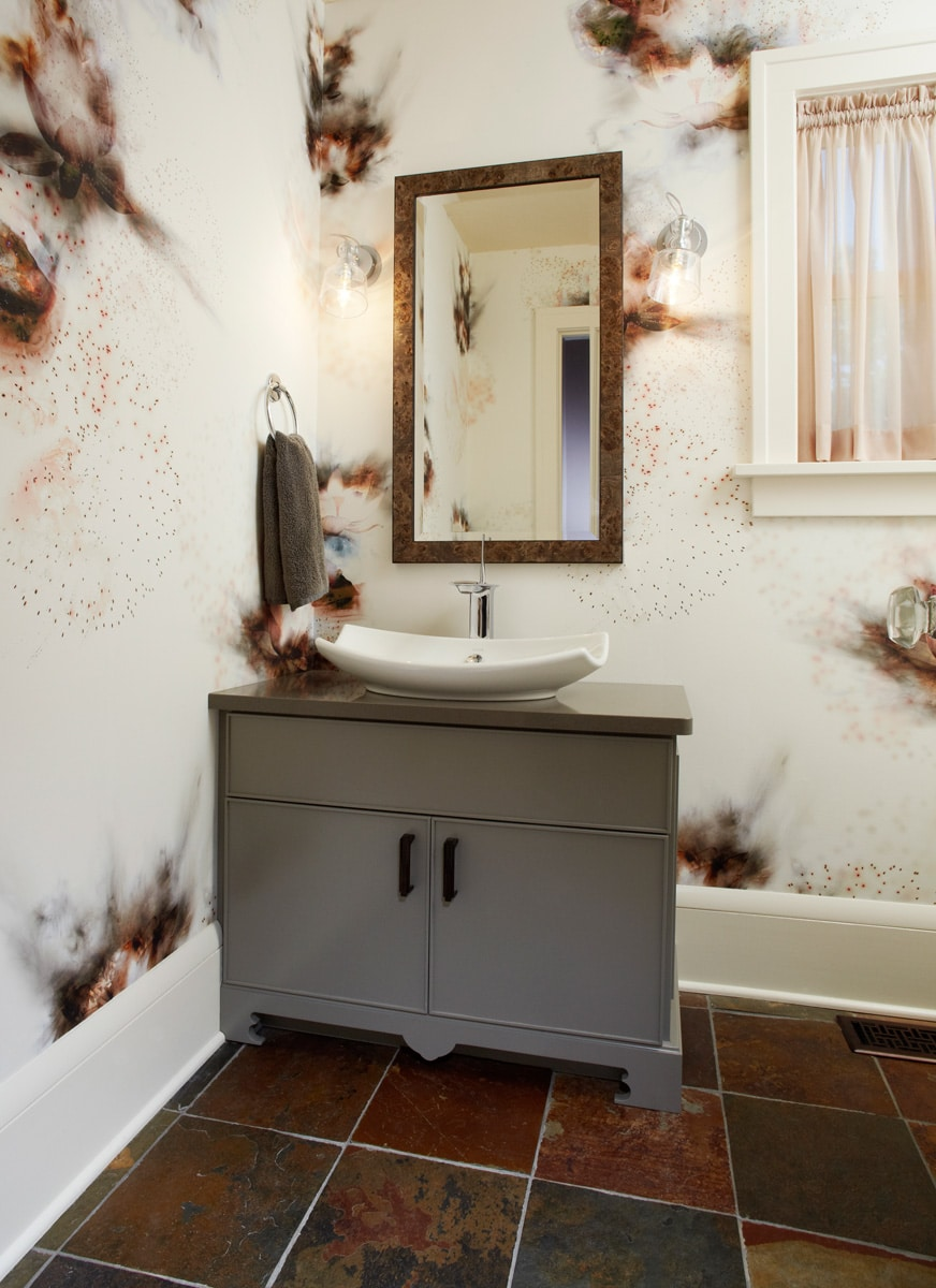 Renovated-Luxury-Home-Powder-Room-Minneapolis-interior-designer.jpg