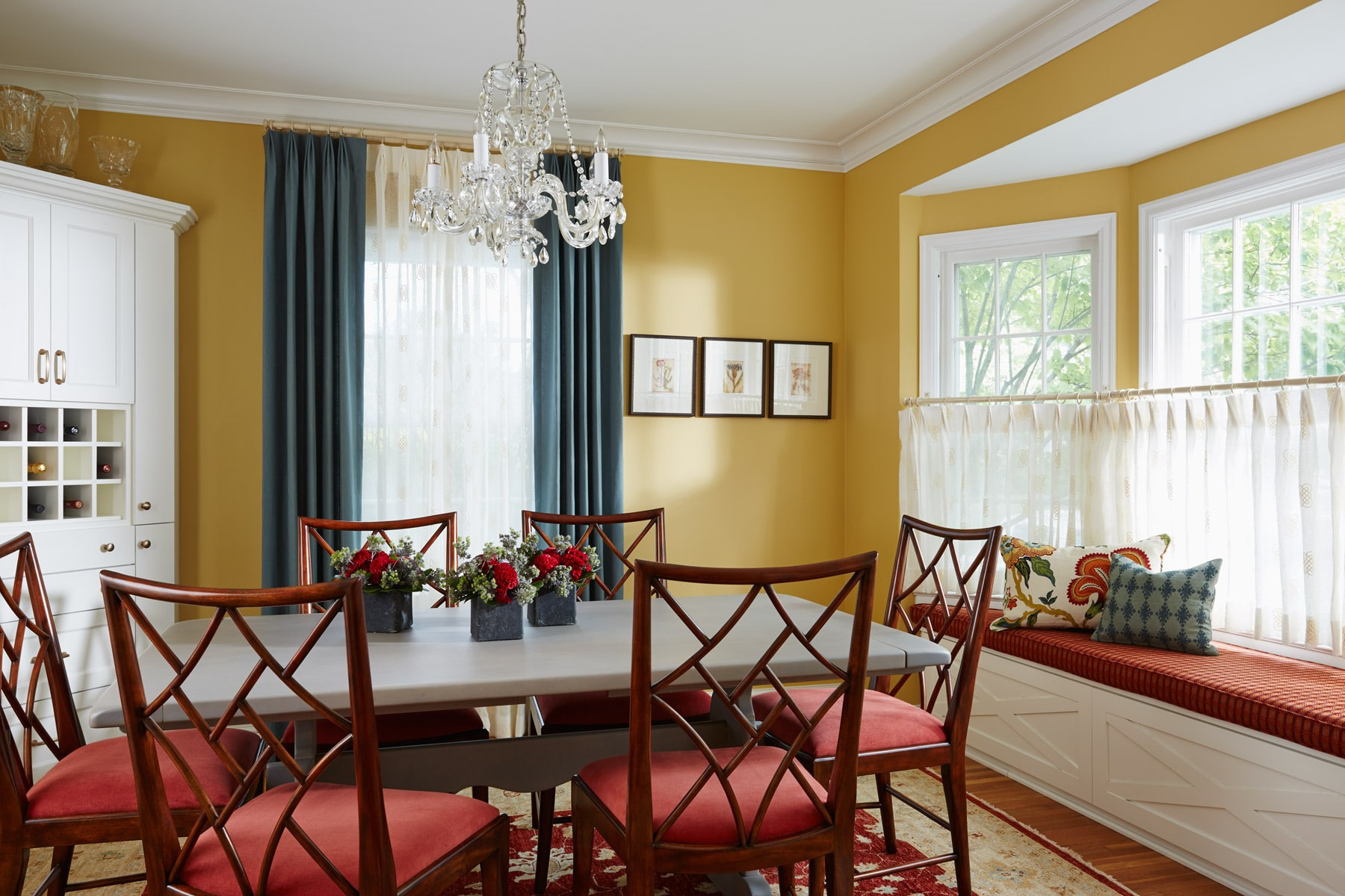 Traditional-Dining-Room-Minneapolis-interior-designer.jpg
