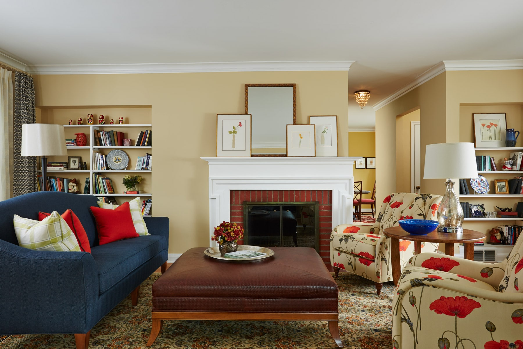 Traditional-Living-Room-Minneapolis-interior-designer.jpg