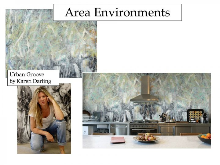area environments wall paper