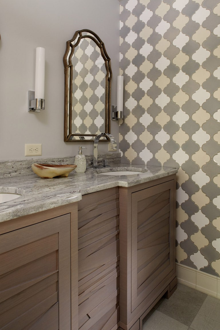 custom-bath-vanity-tile-wall-Minneapolis-interior-designer.jpg