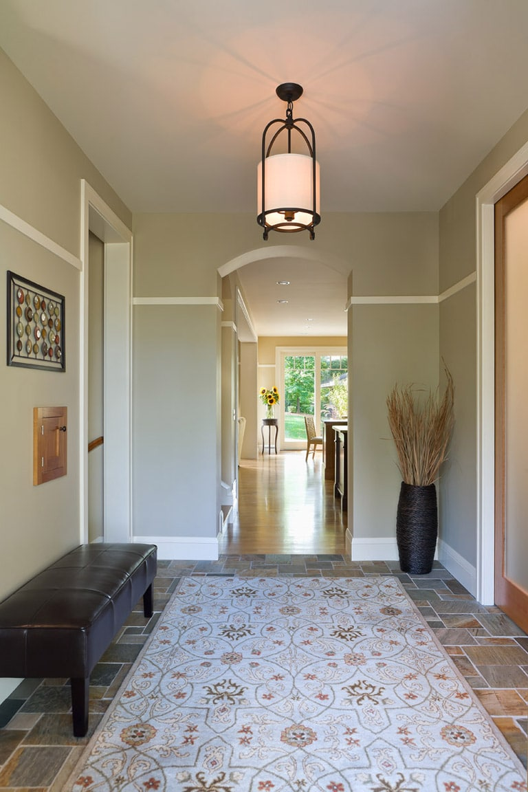 foyer-design-new-construction-Minneapolis-St.-Paul-interior-designer.jpg