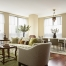 fresh-condo-design-Minneapolis-interior-designer.jpg