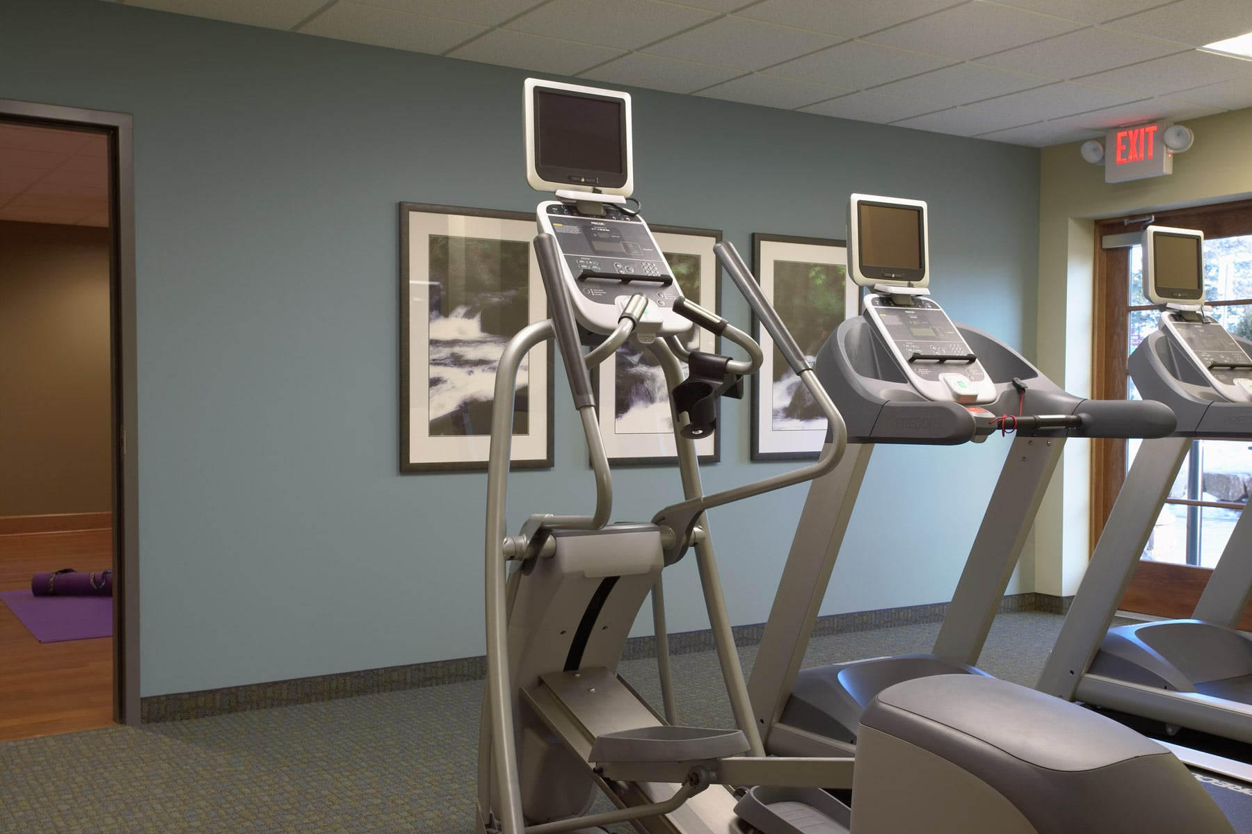 Clinic-Exercise-Room-Minneapolis-Interior-Designer.jpg