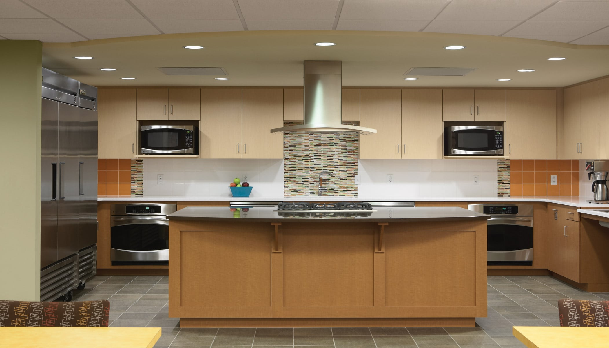 Commerical-Demonstration-Kitchen-Design-Minneapolis-Interior-Designer.jpg