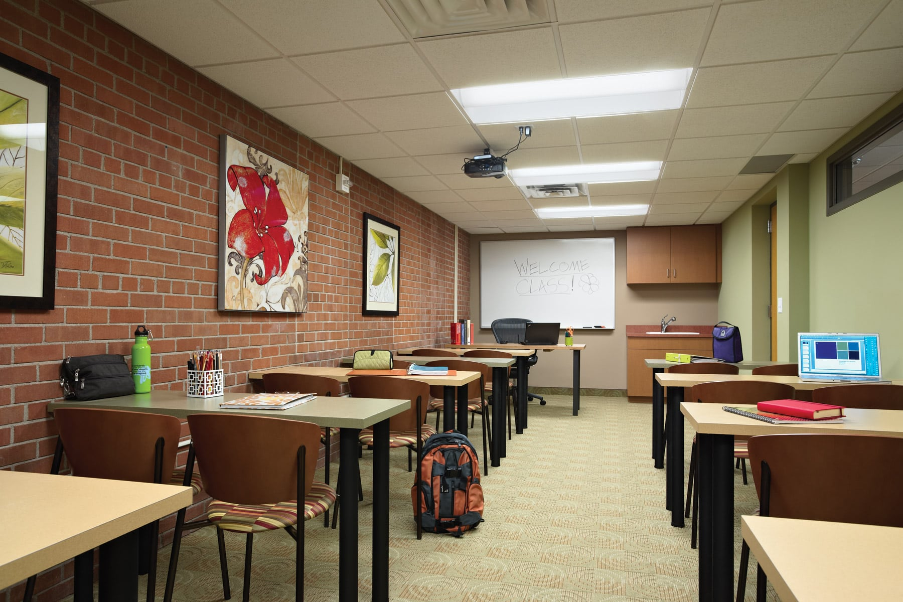 Eating-Disorder-Clinic-Classroom-Minneapolis-Interior-Designer.jpg