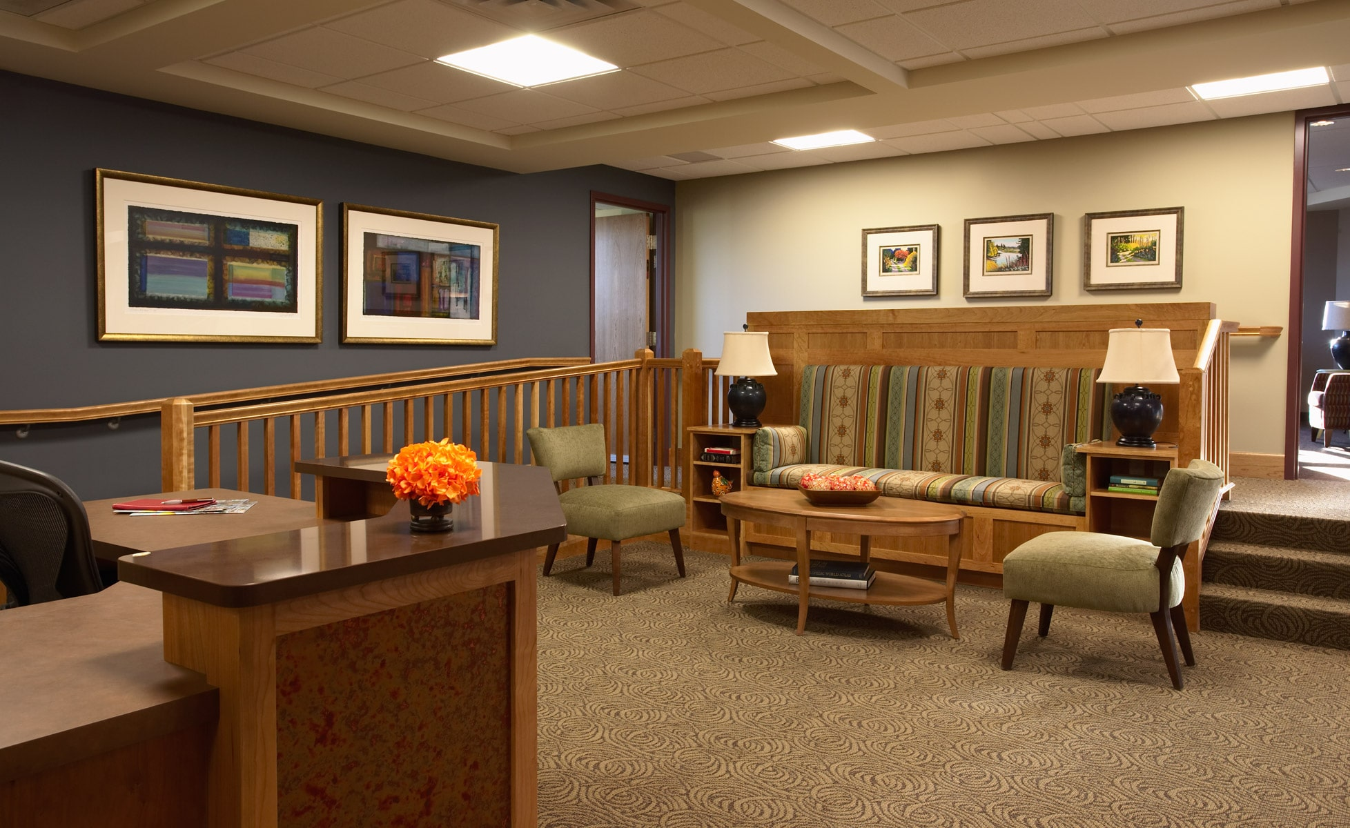 Eating-Disorder-Clinic-Reception-Design-Minneapolis-Interior-Designer.jpg