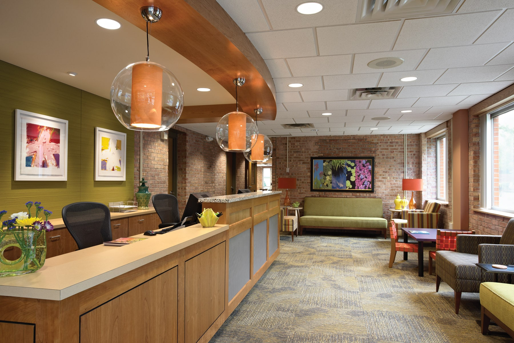 Eating-Disorder-Reception-Minneapolis-Interior-Designer.jpg