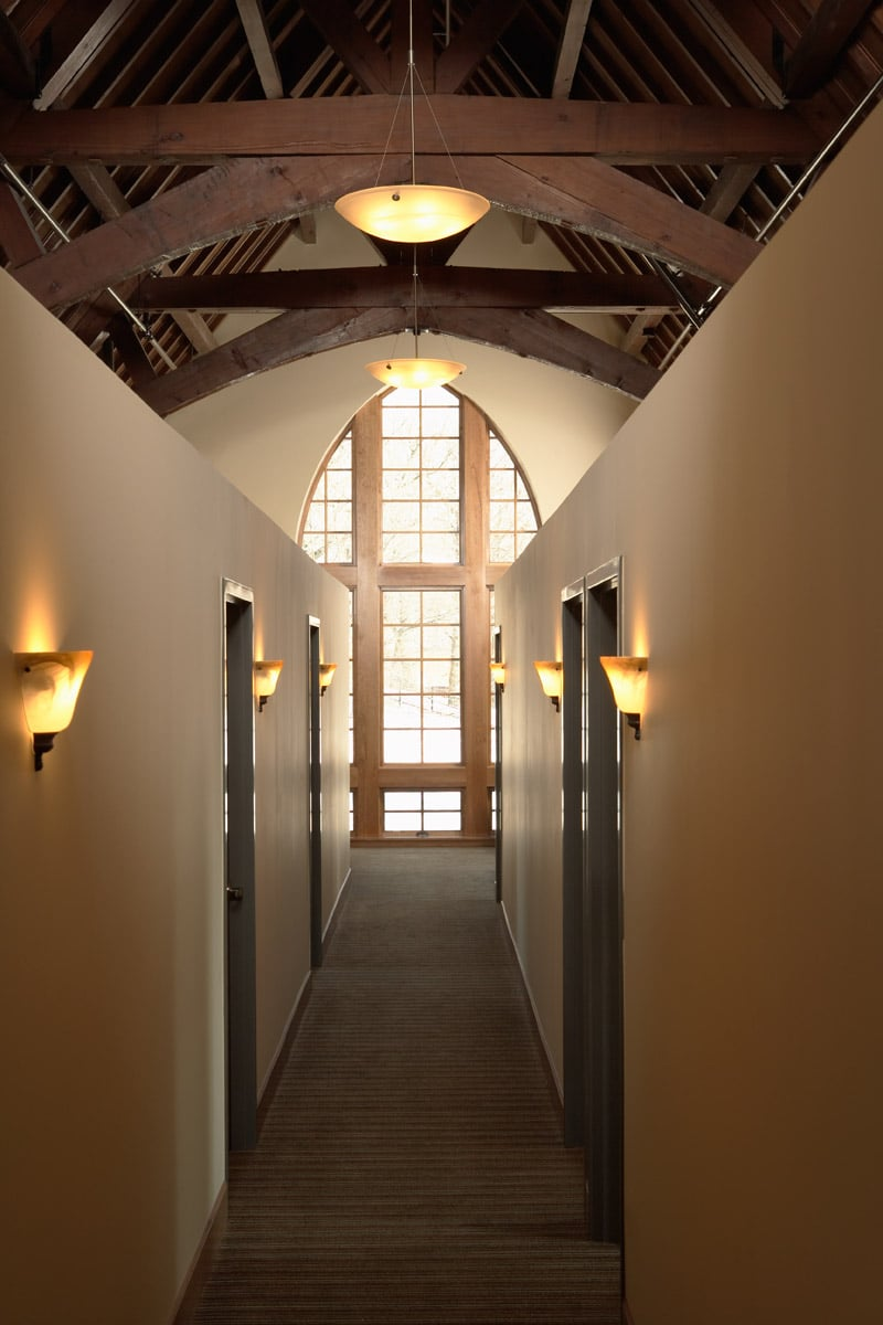 Renovated-Church-Corridor-Minneapolis-Interior-Designer.jpg