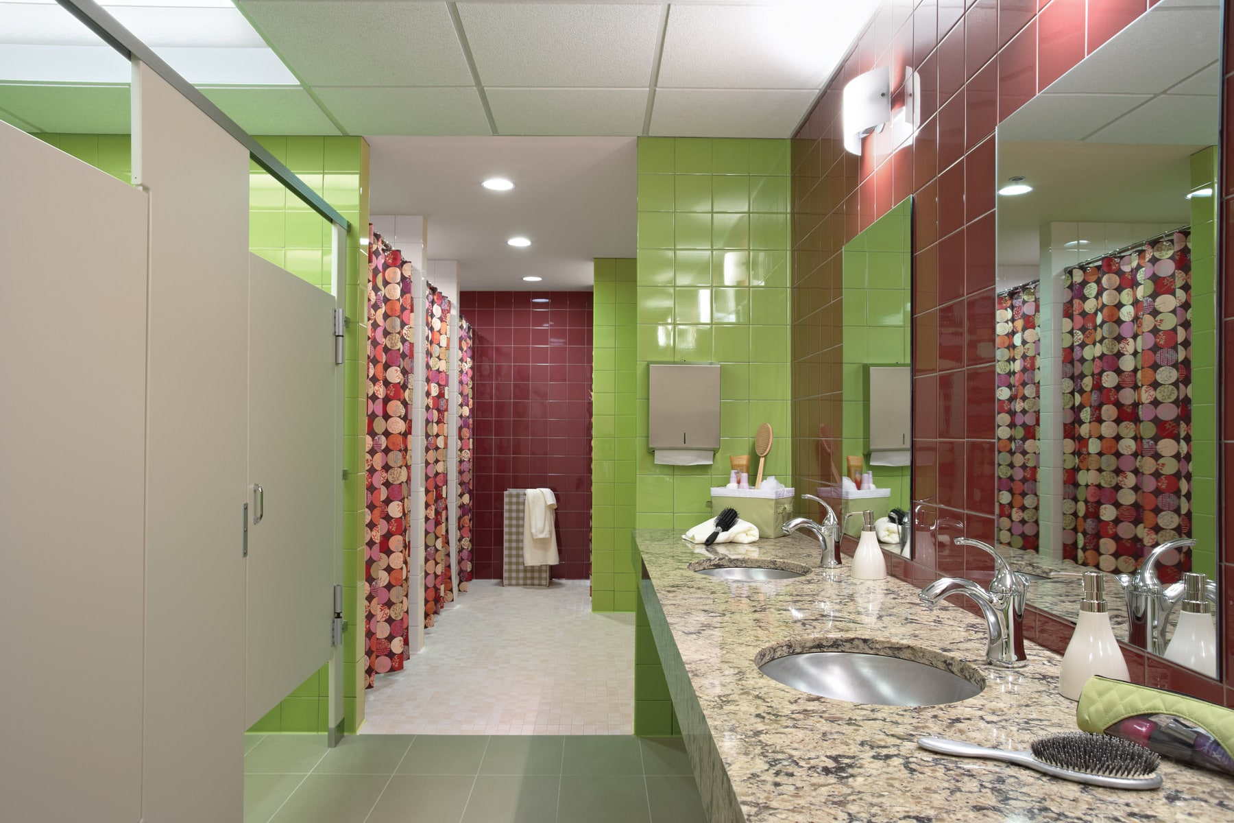 Eating-Disorder-Treatment-Center-Bathroom-Design-Minneapolis-Interior-Designer.jpg