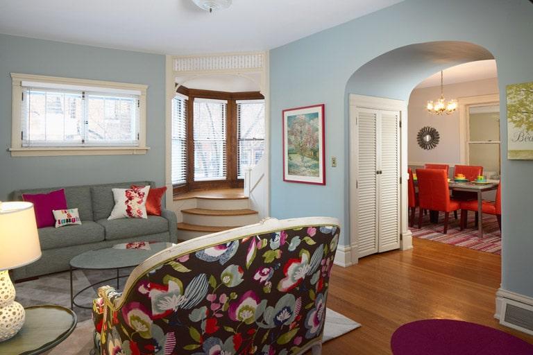 St.-Paul-hillside-living-room-design-Minneapolis-Interior-Designer.jpg