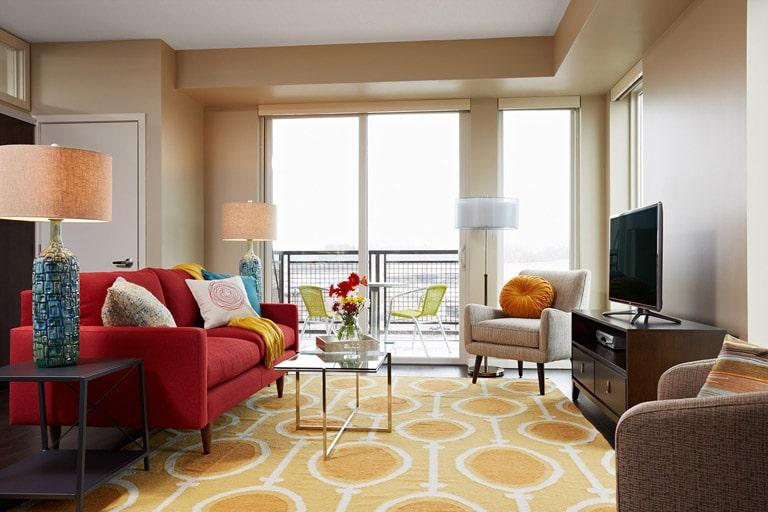 west-end-flats-Minneapolis-Interior-Designer.jpg