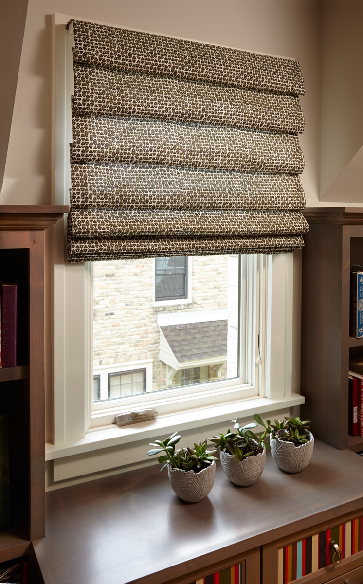 custom-roman-shade-sylvie-mira-fabric-Minneapolis-Interior-Designer.jpg