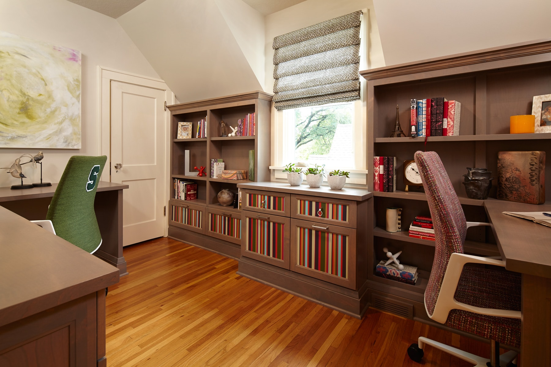 his-and-hers-custom-office-Minneapolis-Interior-Designer.jpg