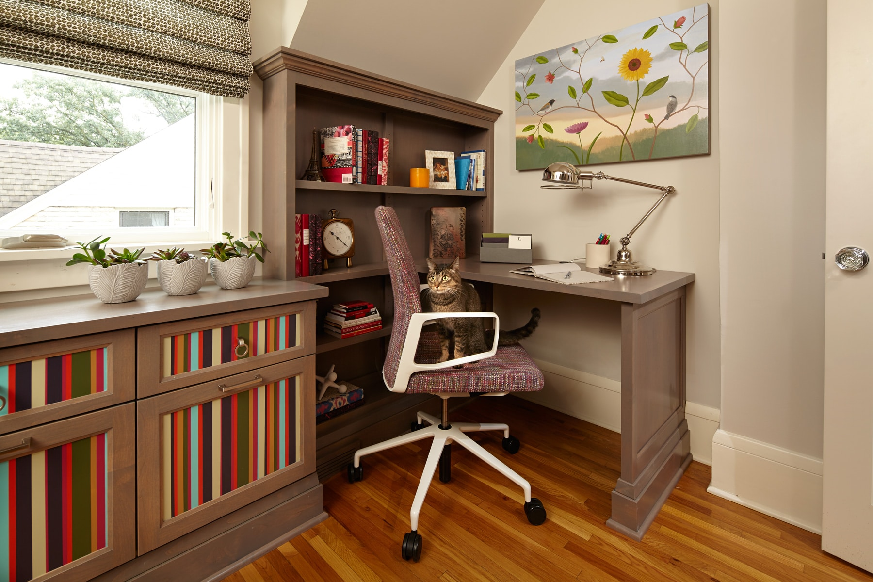 her-custom-designed-office-Minneapolis-Interior-Designer.jpg