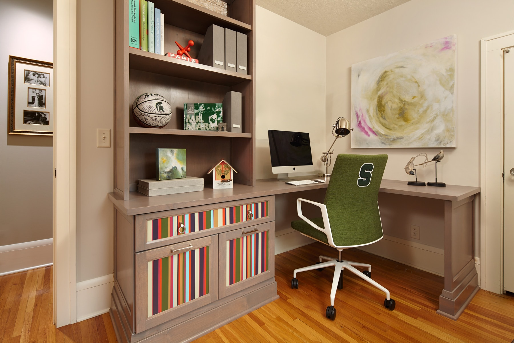 his-office-custom-hand-crafted-bookcase-Minneapolis-Interior-Designer.jpg