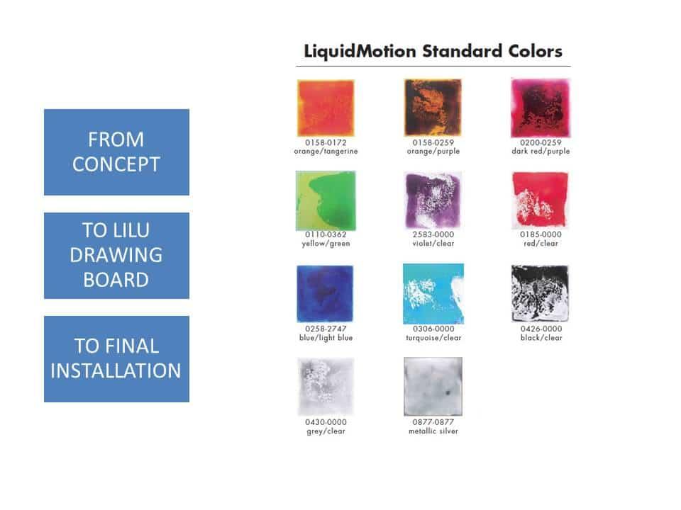 Liquid Motion Floor Tiles Lilu Interiors