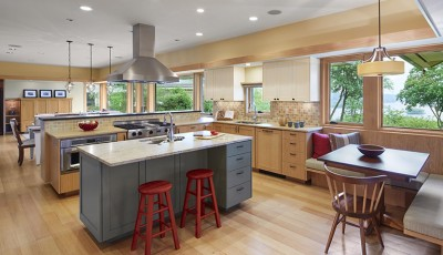 Cottage-Kitchen-Minneapolis-Interior-Designer.jpg