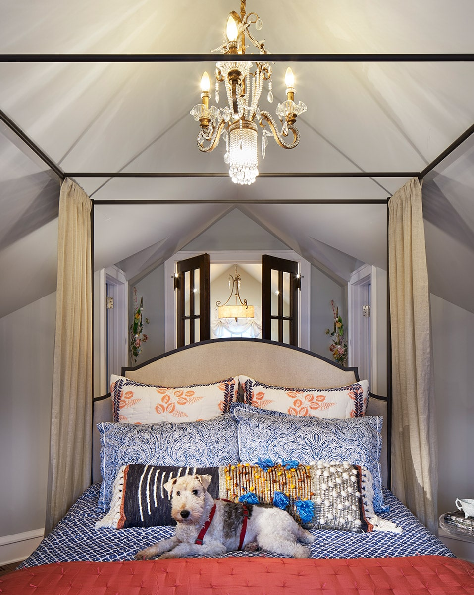 3-bohemian-master-suite-canopy-bed-minneapolis-interior-designer.jpg