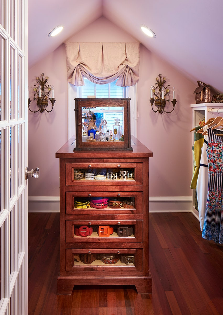 6-unique-closet-storage-vintage-display-minneapolis-interior-designer.jpg